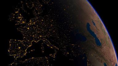 W — значит кризис. Экономике мира предрекли длительную рецессию