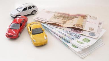 Сэкономить не получится? Как уменьшить транспортный налог и кому можно не платить