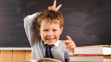 Маткапитал на образование: условия использования, ограничения и порядок оформления