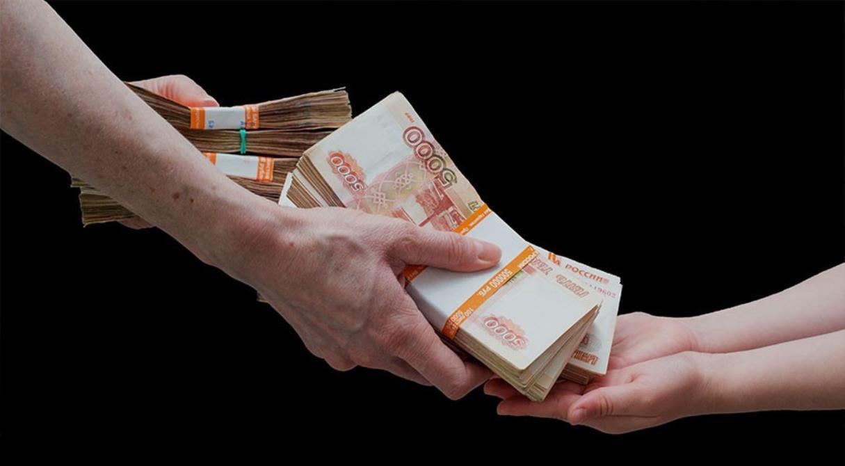 Под защитой государства. С 1 октября страховое возмещение по вкладам вырастет до 10 млн