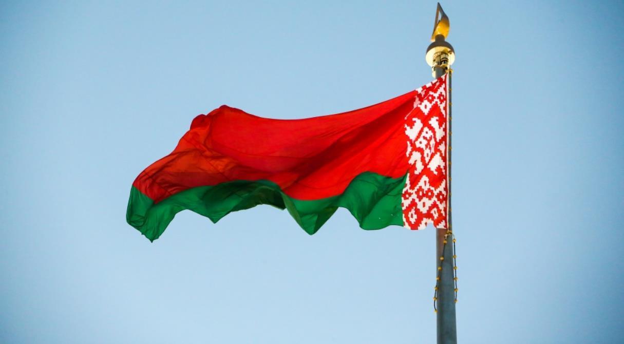Кредитов нет! Беларусь ограничила выдачу ипотек и займов