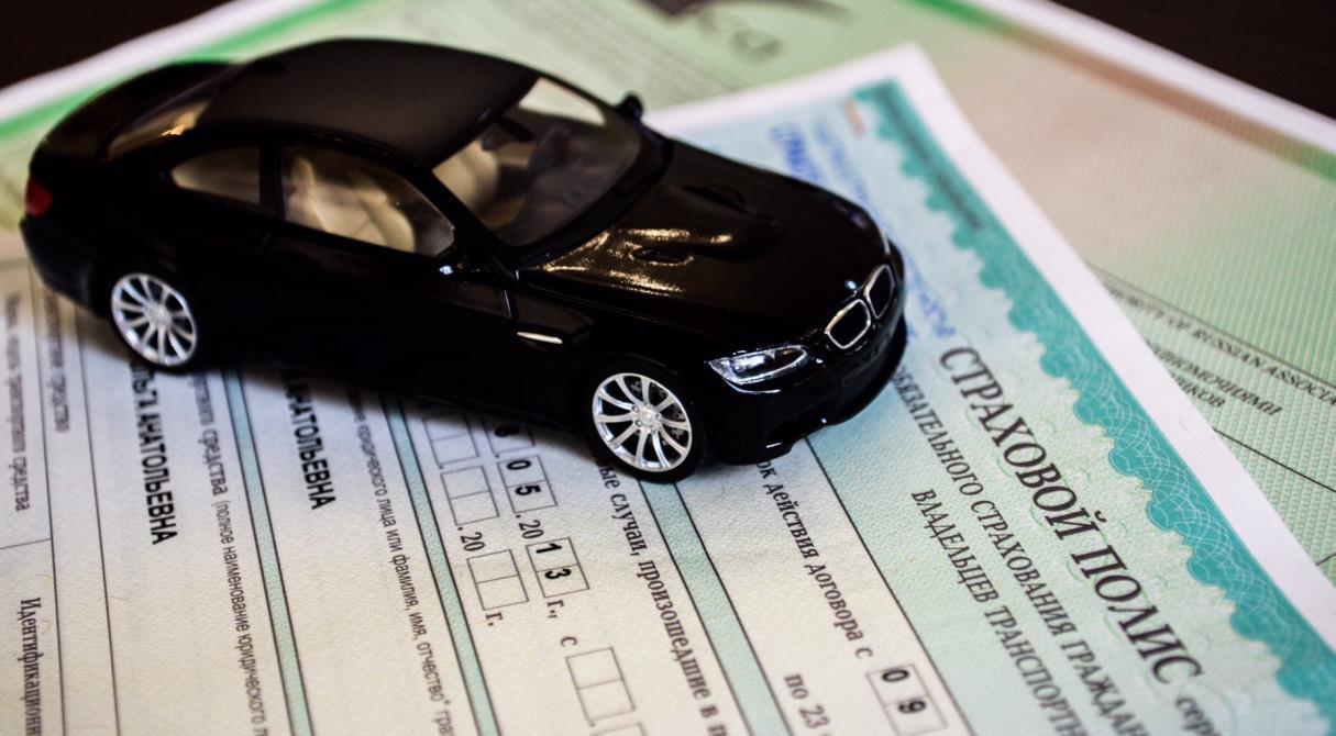 В «Сбербанк Онлайн» стартовали продажи ОСАГО девяти страховых компаний