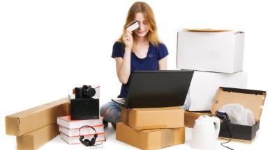 Как купить офисную технику домой за счёт работодателя?