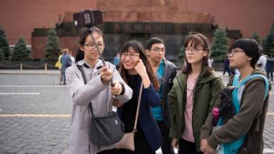 «Государство не обеднеет». Туристов ещё на год избавят от налогов