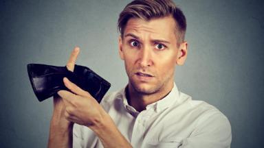 Без денег и без паники! Как снять наличные в банкомате, если нет карты и телефона