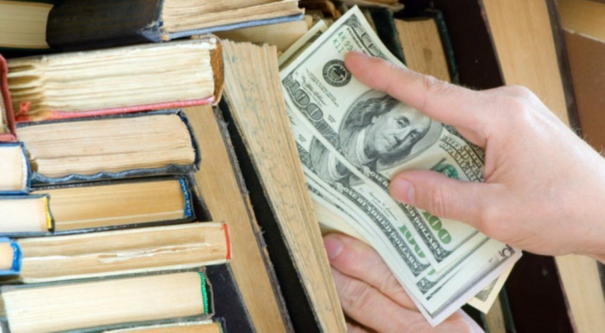 Как работает новая легальная схема по уходу от налогов