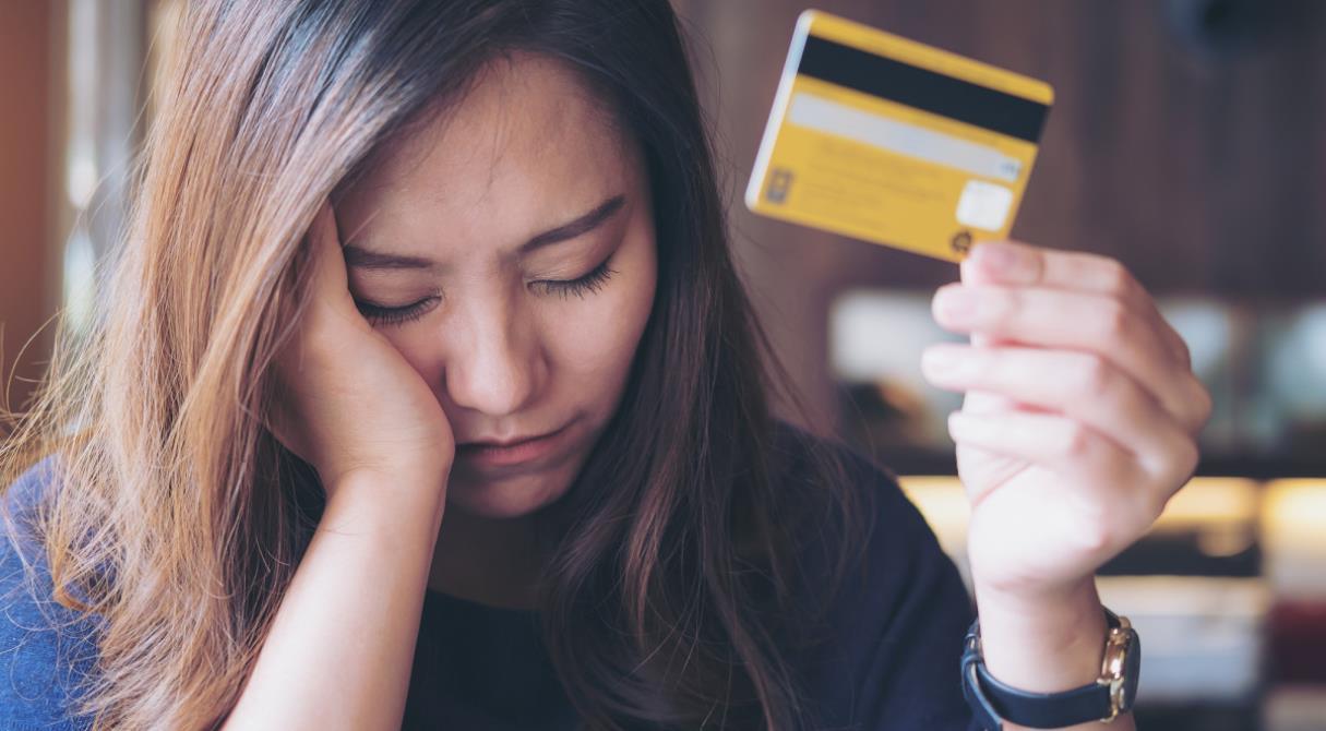 Выжать максимум. Как заставить кредитку работать в вашу пользу