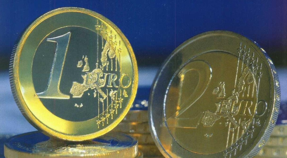 Евро выше 90. Как с этим жить?