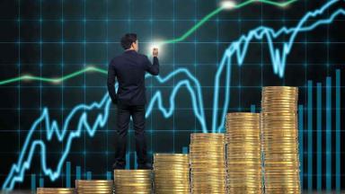 Ценные бумаги для тех, кто «ни в зуб ногой» в финансовых рынках