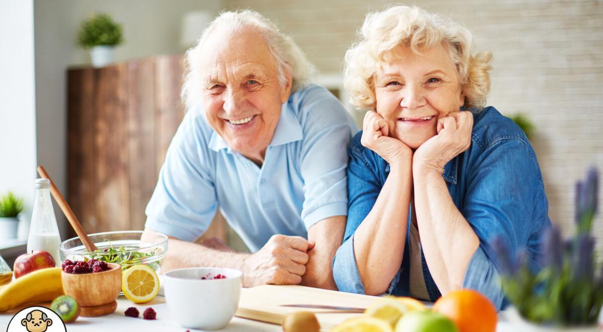 Бесконечный рост пенсий. Госдума меняет схему индексации