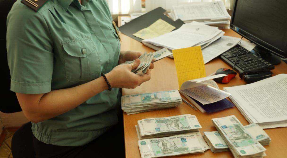 Как получить штраф от ФНС в 18 млн рублей за продажу квартиры стоимостью 12 млн рублей?