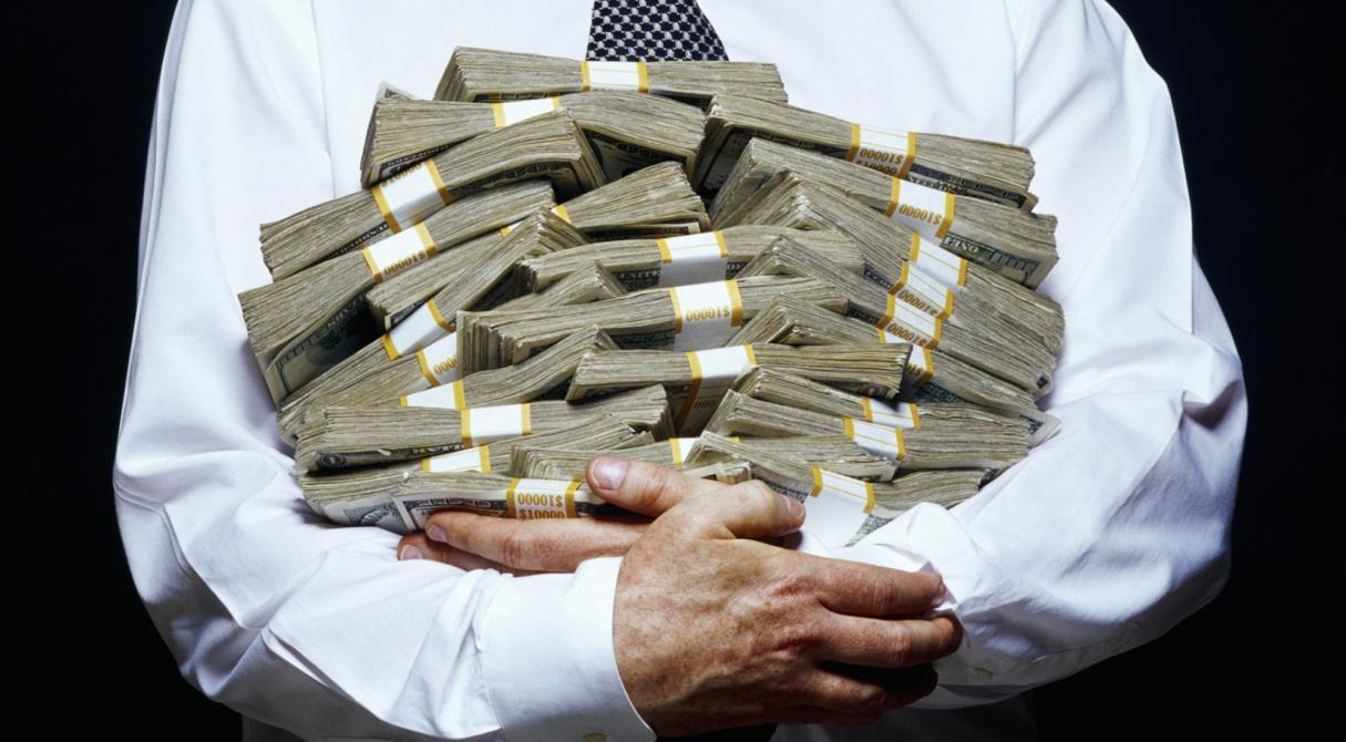 Минтруд объявил новый МРОТ — 14 176 рублей