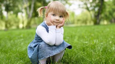 Как изменятся детские пособия с 1 февраля 2021 года?