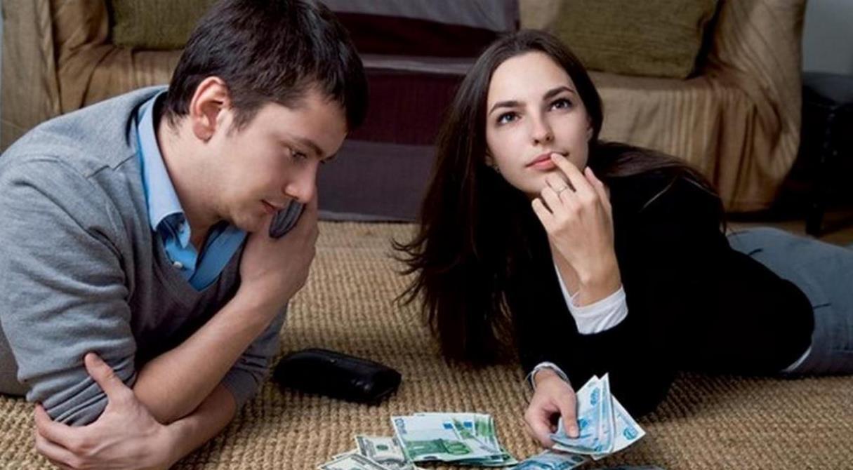 Где платёжка? Правила получения льготы на уплату ЖКУ изменятся