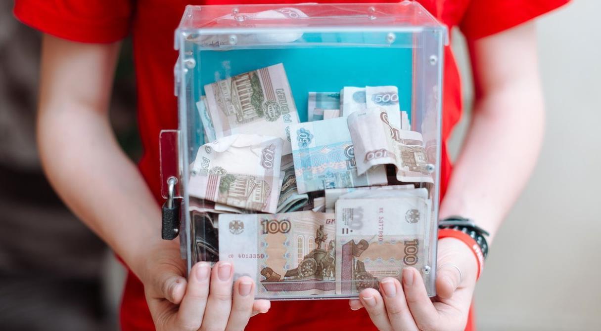 Хотите пенсии и пособия? Помогите бюджету деньгами. Правительство повышает сразу несколько налогов