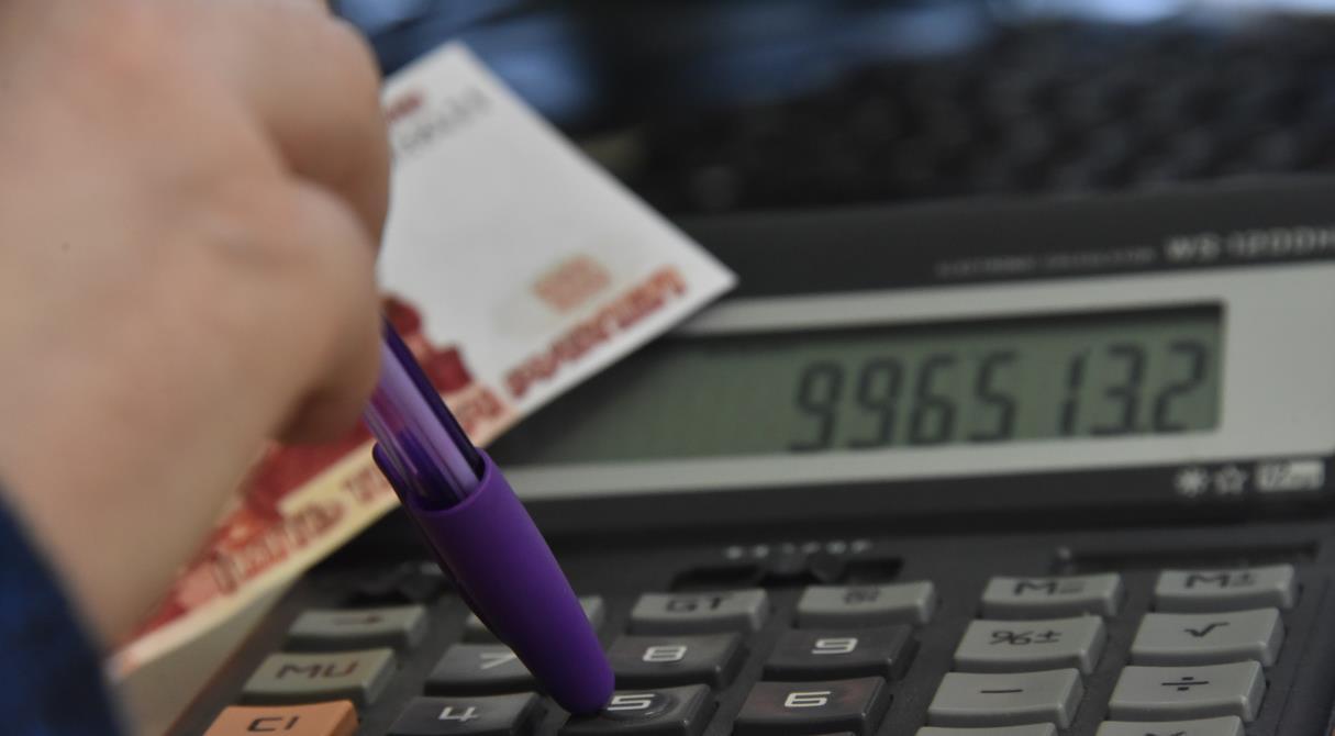 Храните пенсию в ПФР. Государственный фонд бьёт рекорды доходности