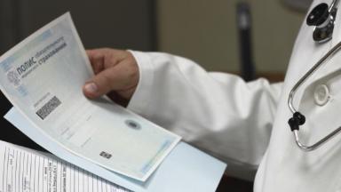 «Откат» системы ОМС. Госдума приняла закон, против которого выступали медицинские эксперты
