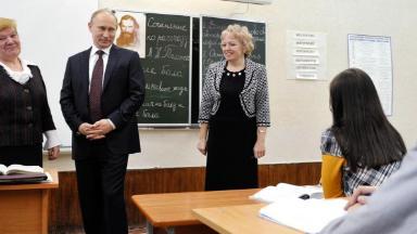 Новая единовременная выплата 10 000 рублей. Кто на этот раз получает деньги?