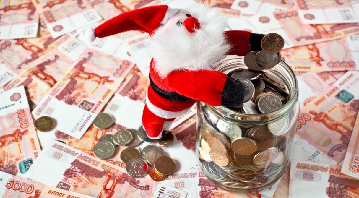 Невиданная щедрость. Банки прощают долги по кредитам
