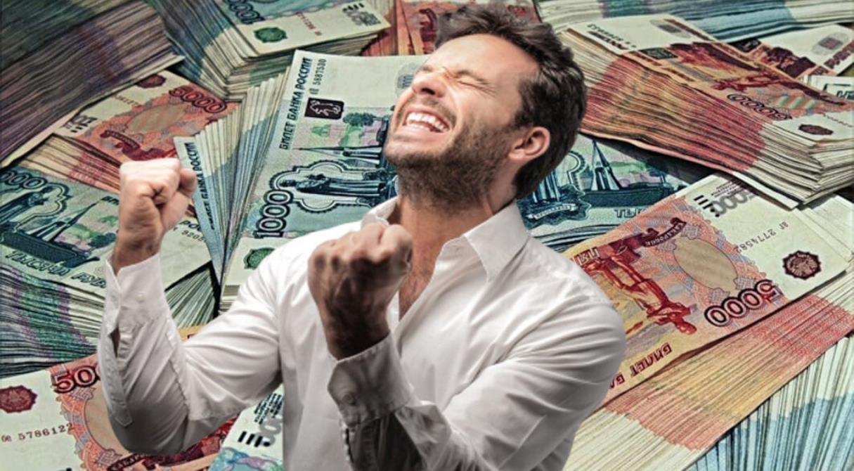 Пособие по безработице 40 000 рублей. Такое бывает?