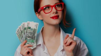 Комиссии, налоги и «отмыв» денег. Как безопасно перевести деньги при продаже имущества