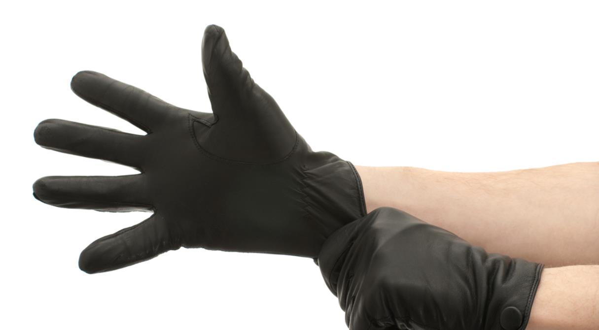 Меняйте маски, как перчатки. Власти готовят новые планы по средствам защиты