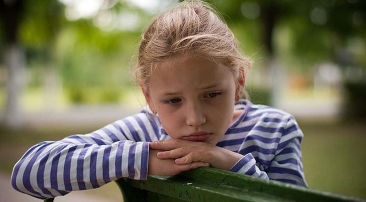 Новая волна. Когда ждать очередные 10 000 на ребёнка до 16 лет?