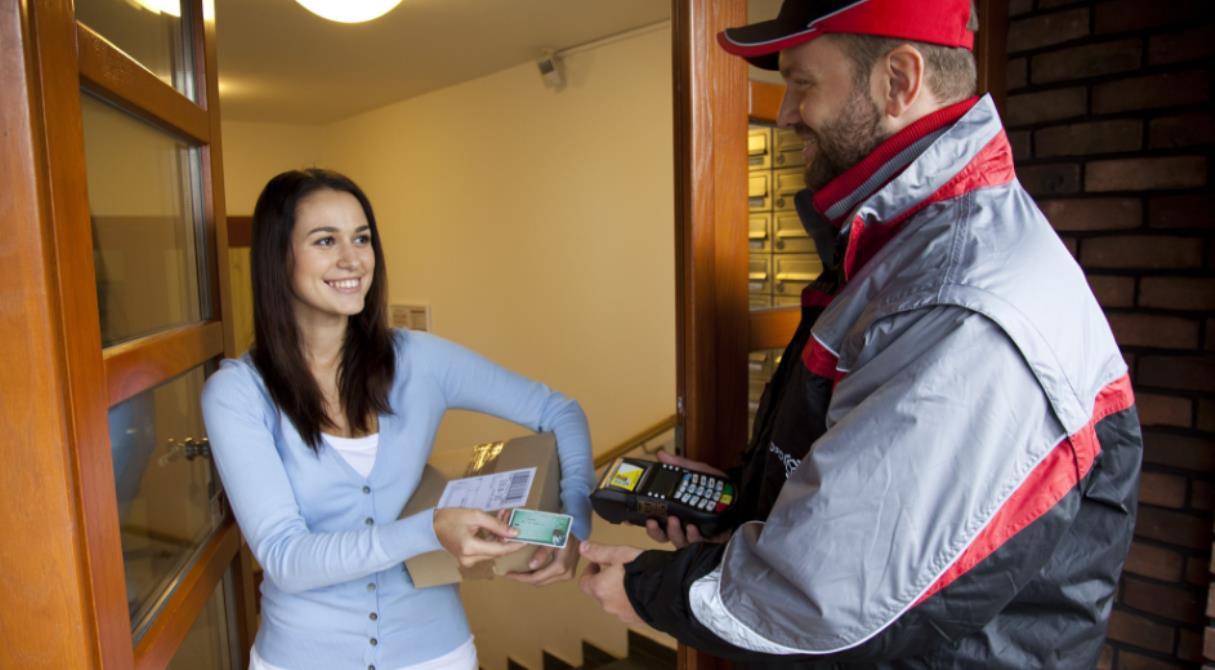 «Здравствуйте, я – ваша карта». Где и как заказать кредитку для выгодных онлайн-покупок?