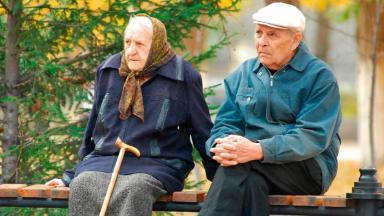Куда делась индексация? В 2021 году пенсии повысятся не у всех