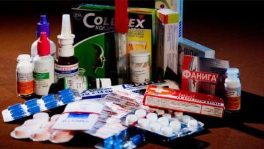 Ради здоровья нации. Правительство постановило — выдавать всем бесплатные лекарства