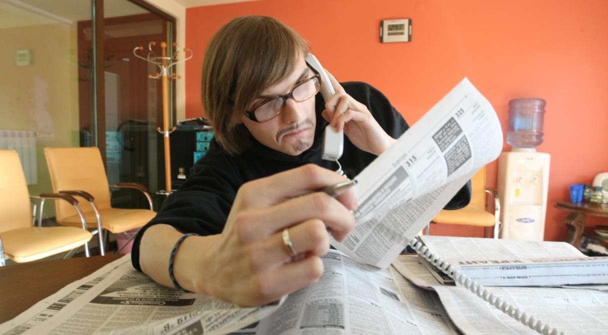 Уволили? Не переживай — город поможет. Как получить доплату безработным 19 500 рублей