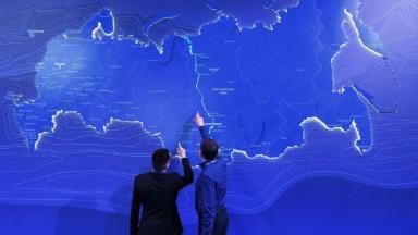 Россия – пример выхода из кризиса. Силуанов исключил закрытие экономики