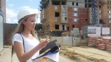ЦБ признал очевидное: льготная ипотека не принесла выгоды