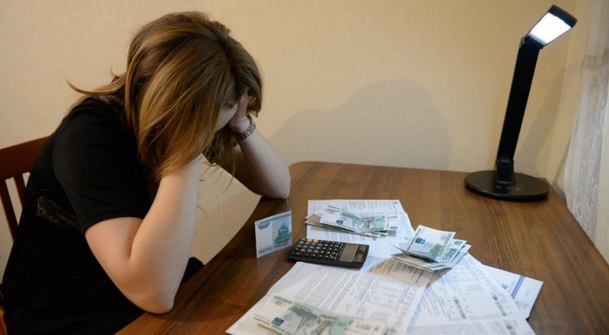 Долг платежом не красен. Как списать долги по ЖКХ старше трёх лет