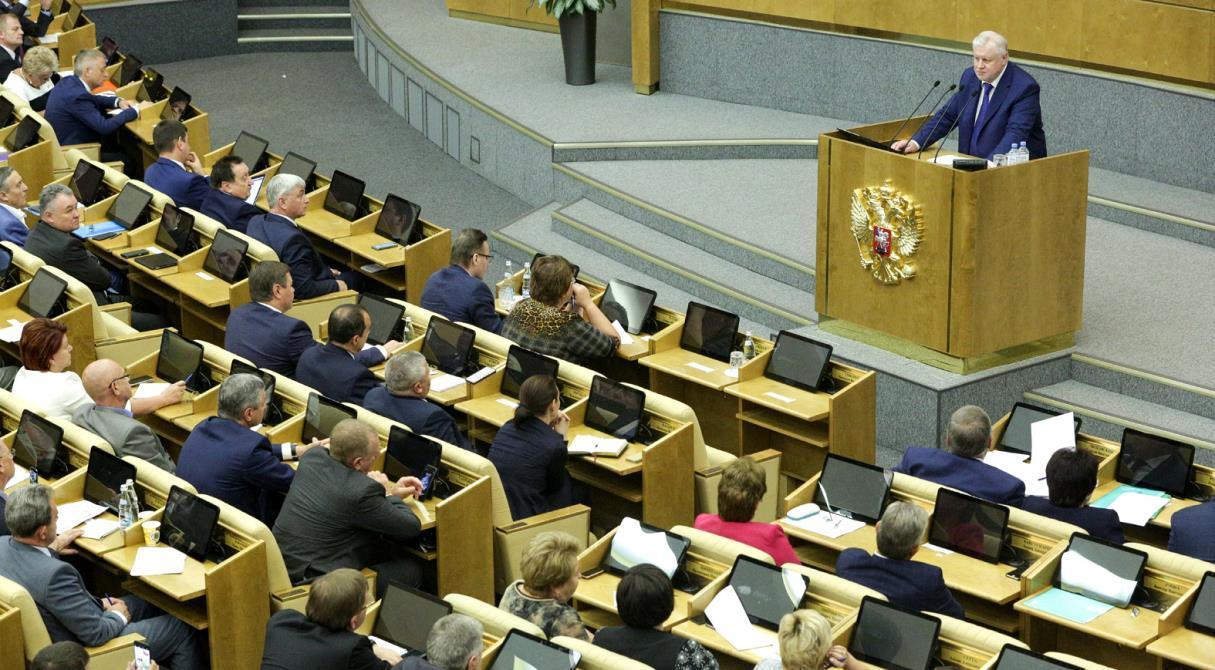 Не станем мелочиться. Пособие 12 130 рублей будут платить до конца года?