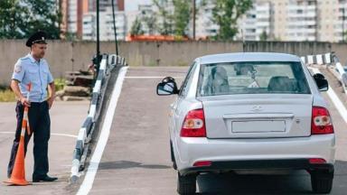 Правила – чтобы не нарушать. МВД заявило, кого из водителей лишат прав