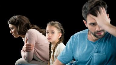 «А я считаюсь одиноким родителем?» Кто получит новое пособие от президента, а кто — нет