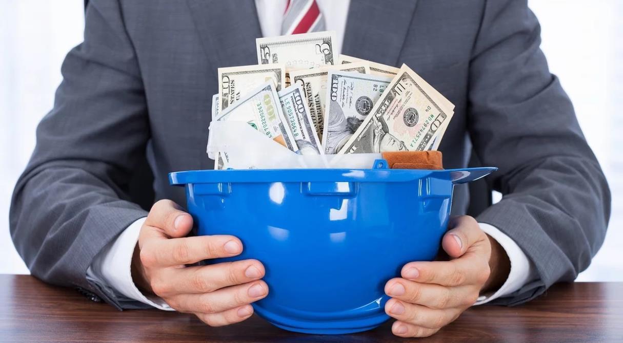 Кредиты для бизнеса в Сбербанке: программы, требования к заёмщику, обеспечению и оформление