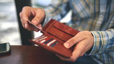 Долг сам себя не погасит, но продлит. Как превратить 90 дней рассрочки по кредиту в 180?