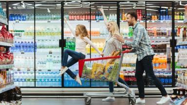 «По акции не желаете?» В борьбе с обманом  и нарушениями в магазинах помогут новые правила