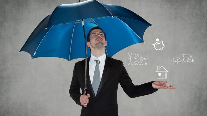 Оформи кредит и получи страховку! Как мне отказаться от полиса?