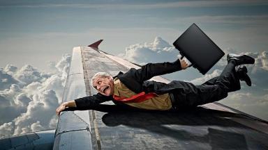 В самолёт вас не пустят: 8 причин, почему
