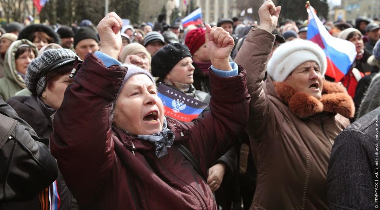 Президент — последняя надежда пенсионера. Госдума начала борьбу за индексацию