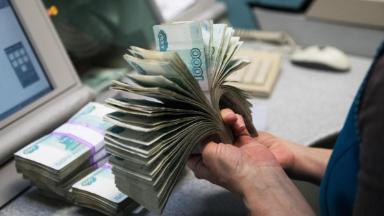 Зарплату на закрытых из-за пандемии предприятиях заплатит государство