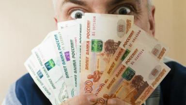 Взяли в заложники. На какие уловки идут кредиторы, чтобы помешать закрыть долг?