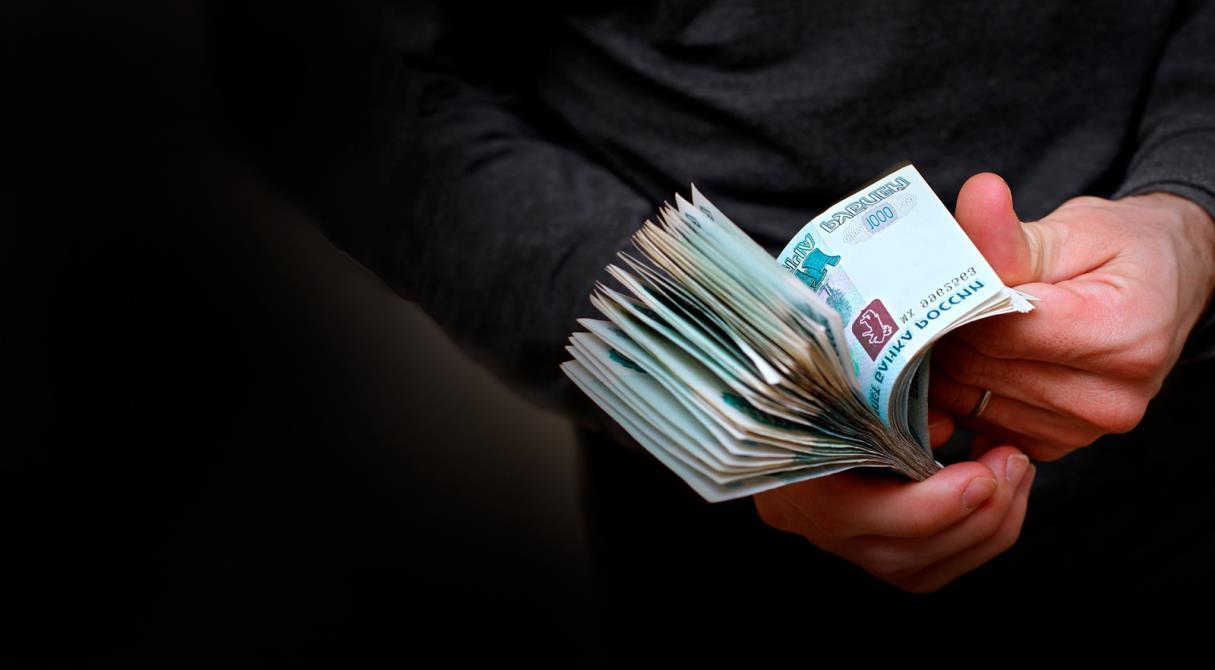 Остынь! Заёмщикам дадут 14 дней на отказ от услуг банков