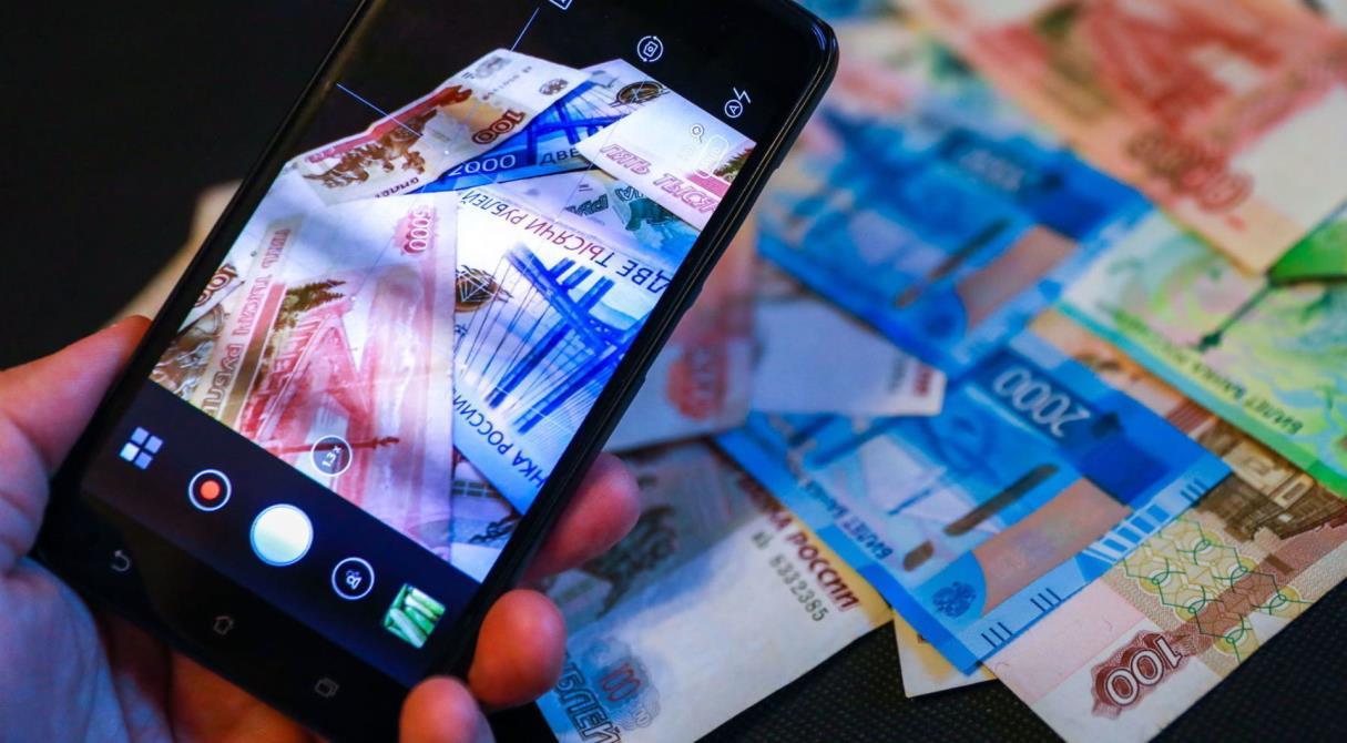 Сбербанк предложил ЦБ «беспрецедентный инструмент контроля» за расчетами россиян
