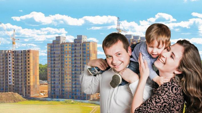 Сдавать нельзя приватизировать. Новая программа социального жилья нацелена на «уход от приватизации»?