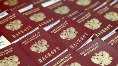 «Дайте паспорт!» Что делать, если компания требует снять копию документов, а вы против?