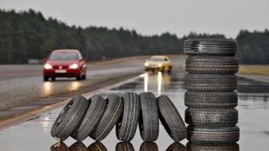 С 1 июня миллионы водителей могут попасть под новые штрафы
